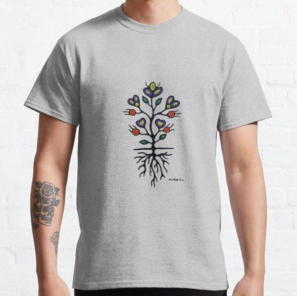 Jiibik Classic T-Shirt