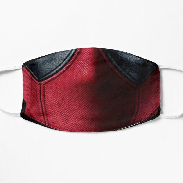 Color cosplayer superhero dp máscaras adultos niños máscara de tela de boca reutilizable cara Mascarilla plana