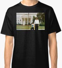 White House Pablo Classic T-Shirt