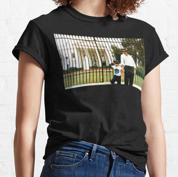 Casa Blanca Pablo Camiseta clásica
