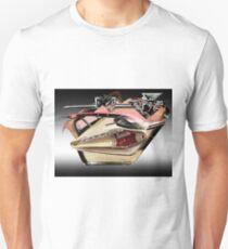Turnpike Cruiser T-Shirt