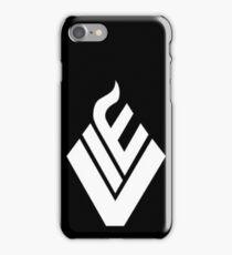 Vie Clan iPhone Case/Skin