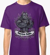 American Bullies Classic T-Shirt