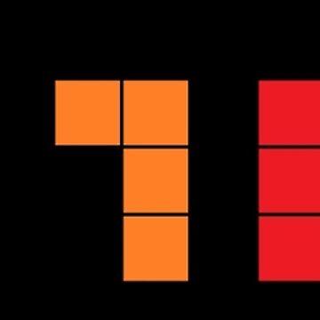 Tetris by rapsterdude