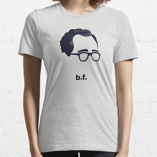 Bf Skinner (Hirsute History) Essential T-Shirt