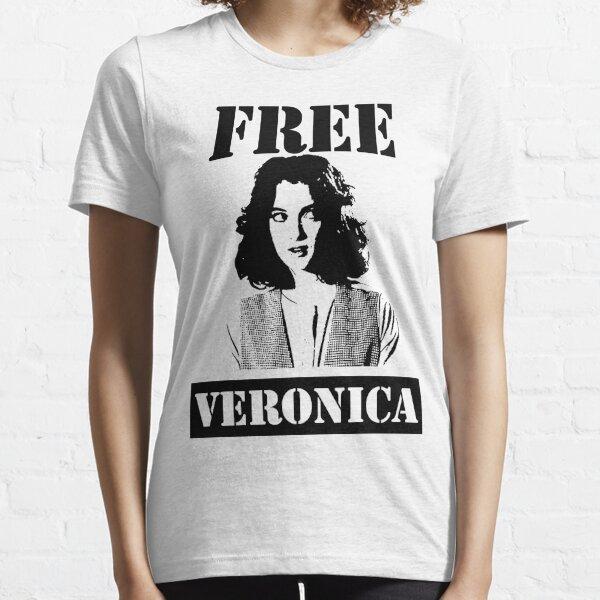 20+ Free Winona Shirt Images