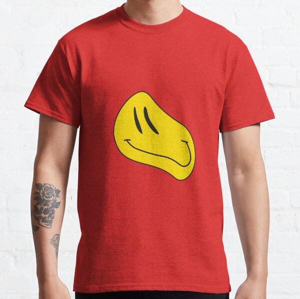 Coolest Captain Classic T-Shirt