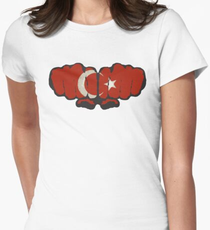 Turkey! T-Shirt