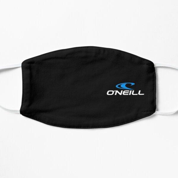 SURF-O'NEILL Masque sans plis