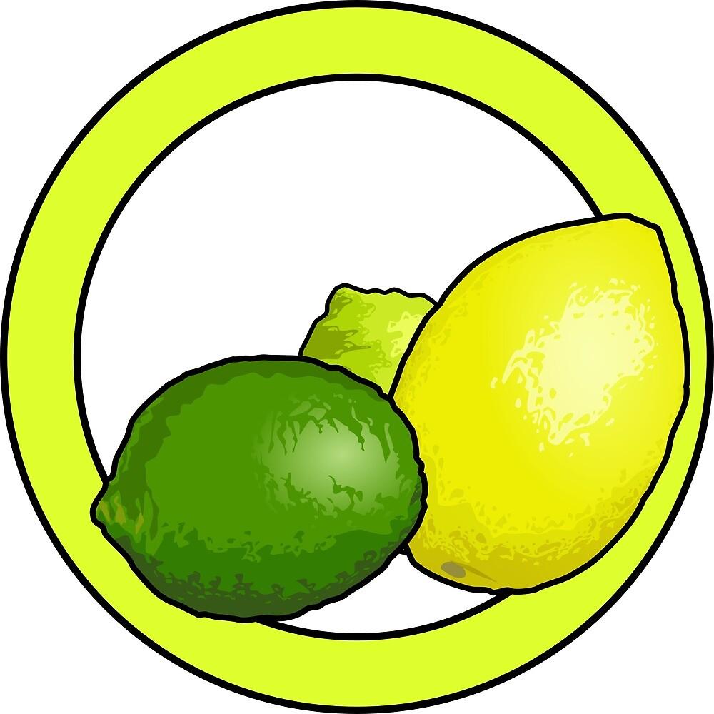 Lemon Sorrow by Bobblit