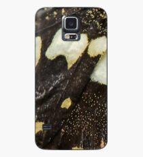 Macro Wing Case/Skin for Samsung Galaxy