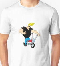 BRAVO 4 Unisex T-Shirt