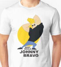 BRAVO 12 T-Shirt