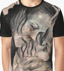 Ripley and Call Caffeine Shock Graphic T-Shirt