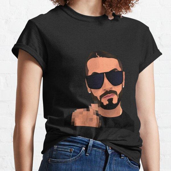 SCH dessin Classic T-Shirt