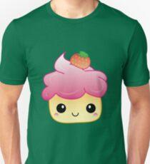 Love the cupcake T-Shirt