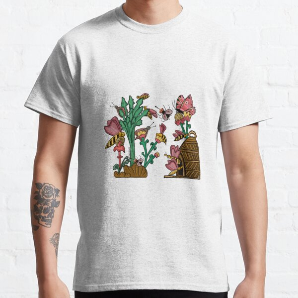 Bees Classic T-Shirt