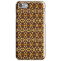 Lattice cellphone case by photosbyhealy