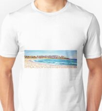 Bondi Cool Unisex T-Shirt
