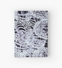 Symbiose Hardcover Journal
