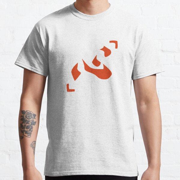 CŒUR T-shirt classique