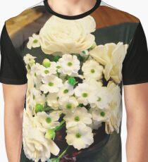 Summer kisses Graphic T-Shirt