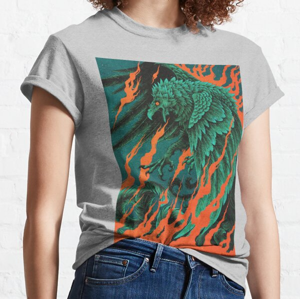 Reforged  Classic T-Shirt