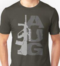 AUG T-Shirt