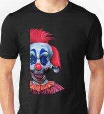 Killer Klown T-Shirt