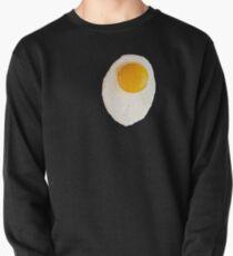 Fried Egg Pullover