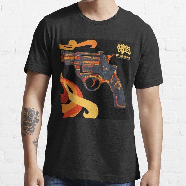 Chulahoma 2021 tokaug T-shirt essentiel