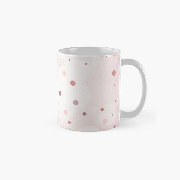 UJFISHER DESIGNS Classic Mug