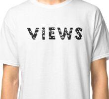 VIEWS Classic T-Shirt