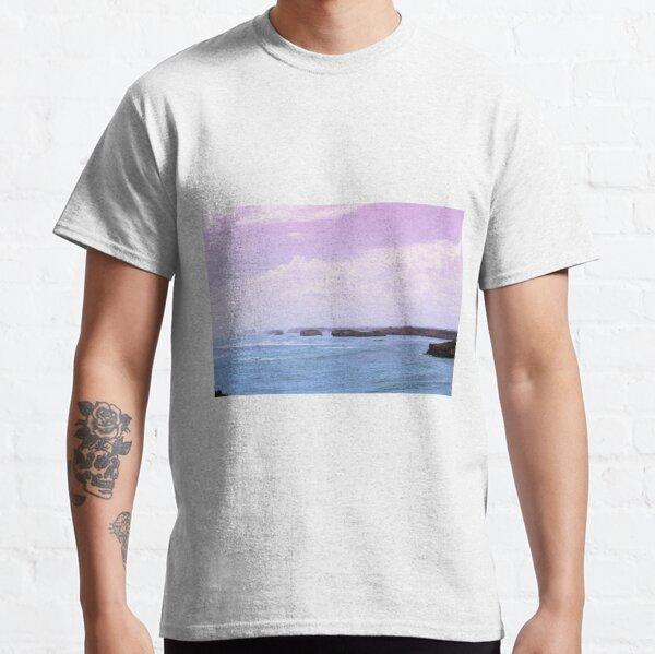 Bay of Islands Classic T-Shirt
