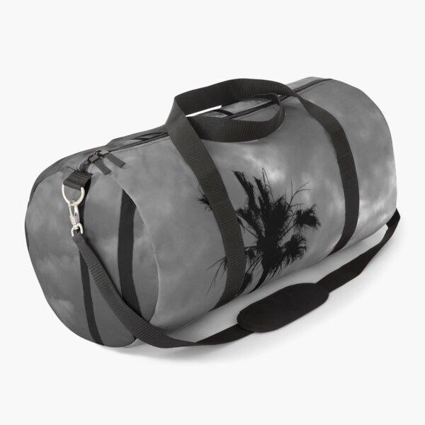 Stormy Skies Duffle Bag