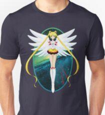 Eternal Sailor Moon Unisex T-Shirt