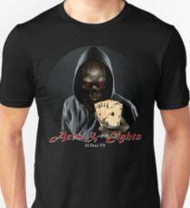 El Paso Aces & Eights T-Shirt