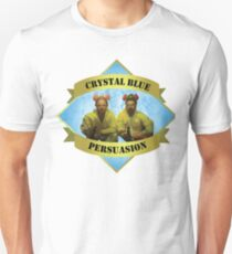 Crystal Blue Persuasion- Breaking Bad T-Shirt