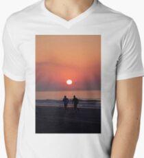 Sunrise Run T-Shirt