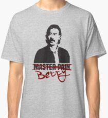 Betty Classic T-Shirt