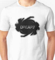 Dreary Unisex T-Shirt