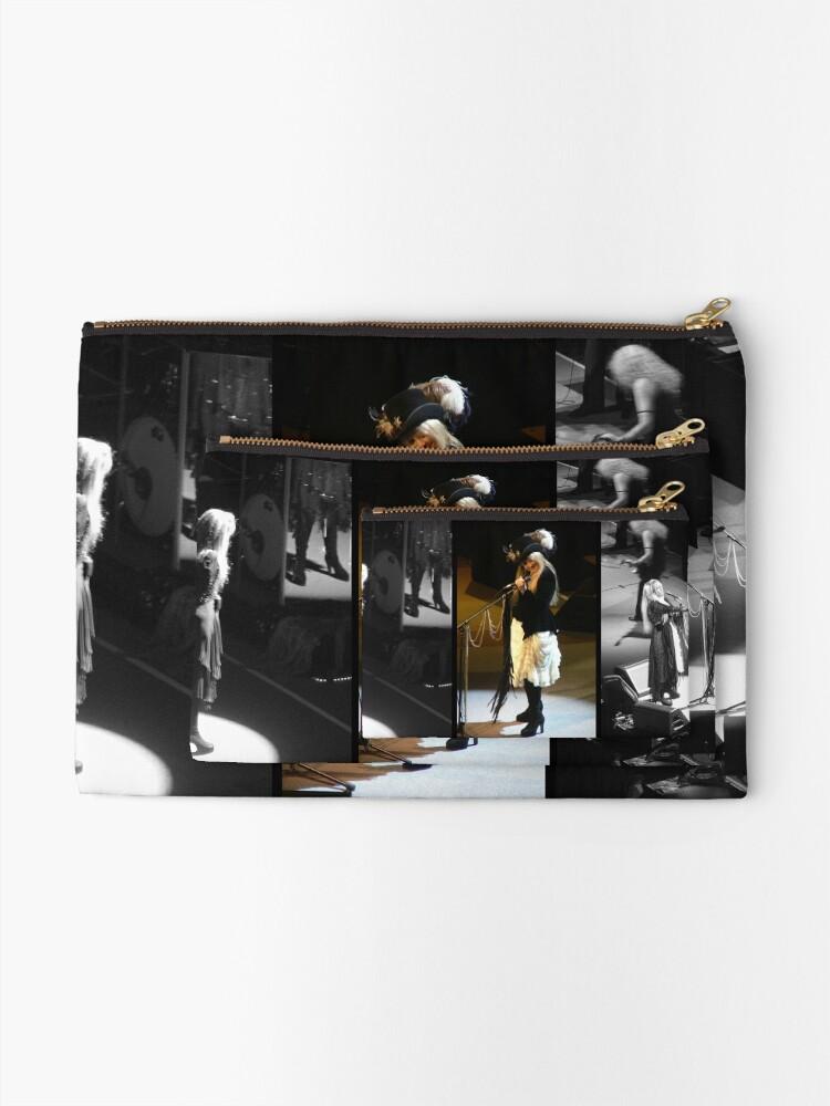 Alternative Ansicht von Rock ein wenig - Lady Nicks Täschchen