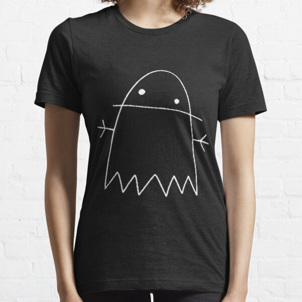 Jukebox the Ghost Logo Essential T-Shirt