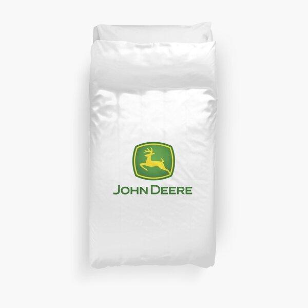 Haut John Deere Housse de couette