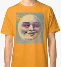 high noon Classic T-Shirt