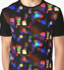 All We Sparkle From Graphic T-Shirt