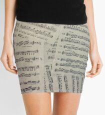 Minifalda Música Memes