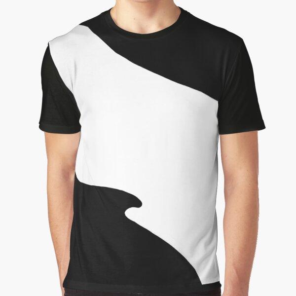 Believe Seaworld Graphic T-Shirt