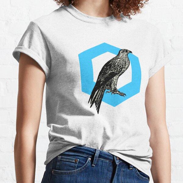 Falco and Shine Classic T-Shirt