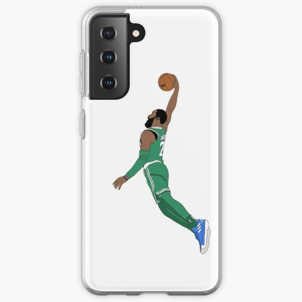 JB Dunks Coque souple Samsung Galaxy